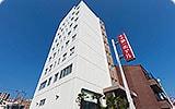 จังหวัดฮิโรชิม่า โรงแรมท่องเที่ยวของเมืองโอะโนะมิจิ|โรงแรมโอะโนะมิจิไดอิจิ