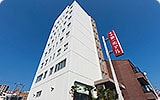 广岛县 尾道市的观光酒店|尾道第一酒店
