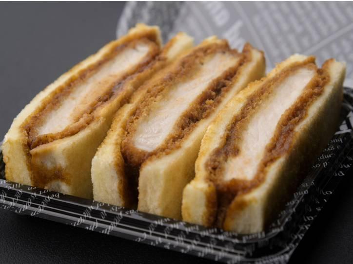 【グループホテル】尾道ロイヤルホテルの「テイクアウトサンドイッチ」オンライン予約スタートしました