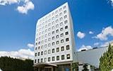 히로시마현 오노미치시 관광호텔 오노미치 국제호텔