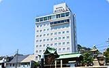 จังหวัดฮิโรชิม่า โรงแรมท่องเที่ยวของเมืองโอะโนะมิจิ|โรงแรมโอะโนะมิจิรอยัล