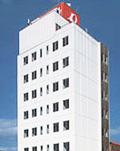 尾道第一酒店