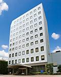 尾道国际酒店